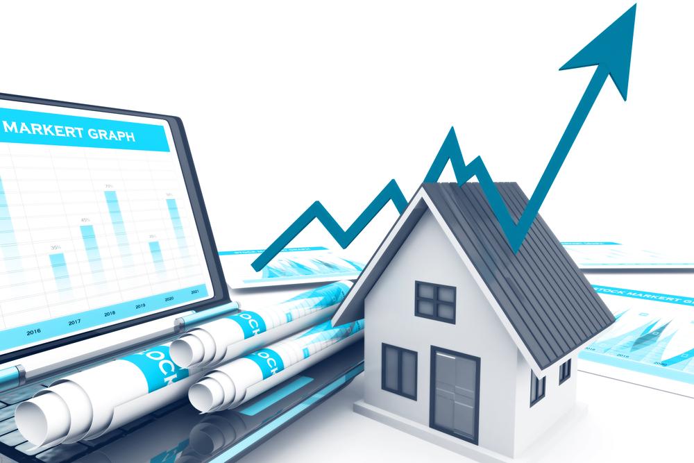 les atouts de calculer son cr dit immobilier sur le credit immobilier. Black Bedroom Furniture Sets. Home Design Ideas